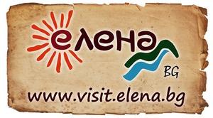 logo-elena-4_www_300x160MP